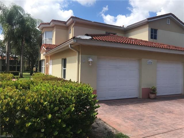 600 Diamond Cir 601, Naples, FL 34110