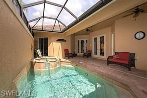 5926 Paradise Cir 2-46, Naples, FL 34110
