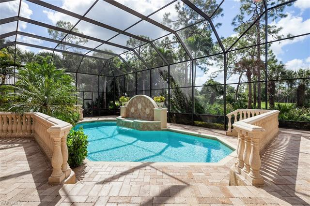 2712 Buckthorn Way, Naples, FL 34105