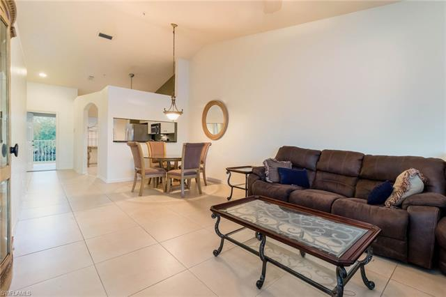 2453 Millcreek Ln 202, Naples, FL 34119