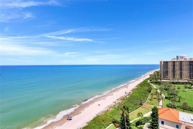 3951 Gulf Shore Blvd N 1203, Naples, FL 34103