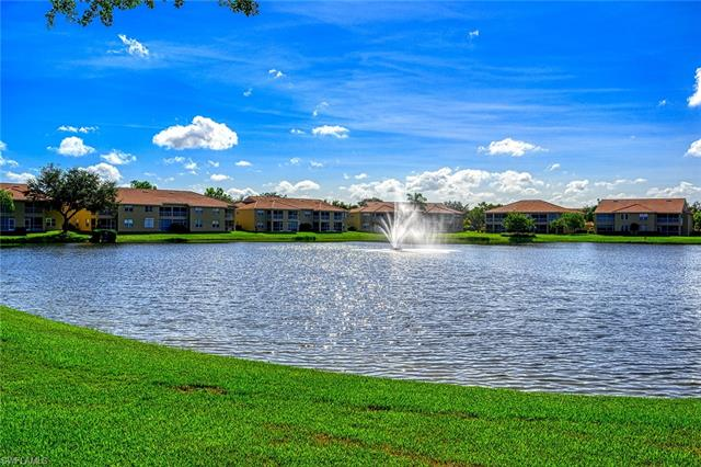6770 Huntington Lakes Cir 101, Naples, FL 34119