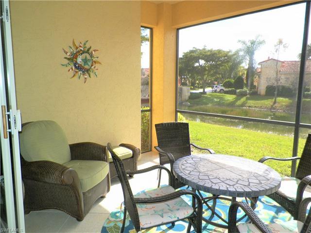 8565 Via Garibaldi Cir 103, Estero, FL 33928