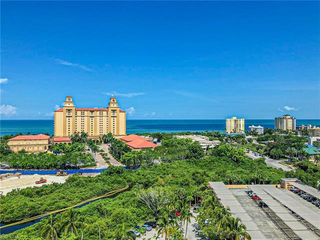 8787 Bay Colony Dr 1104, Naples, FL 34108
