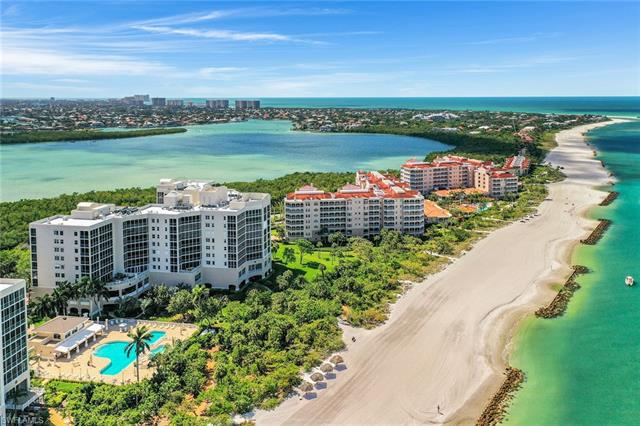 4000 Royal Marco Way 623, Marco Island, FL 34145