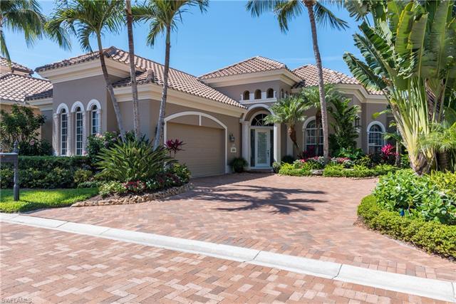 26360 Mahogany Pointe Ct, Bonita Springs, FL 34134