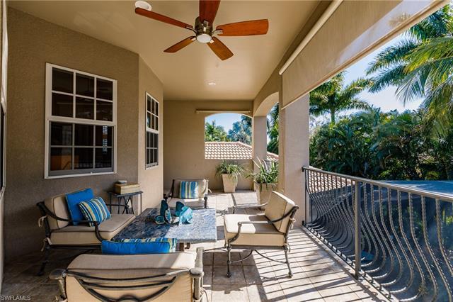 575 Turtle Hatch Rd, Naples, FL 34103