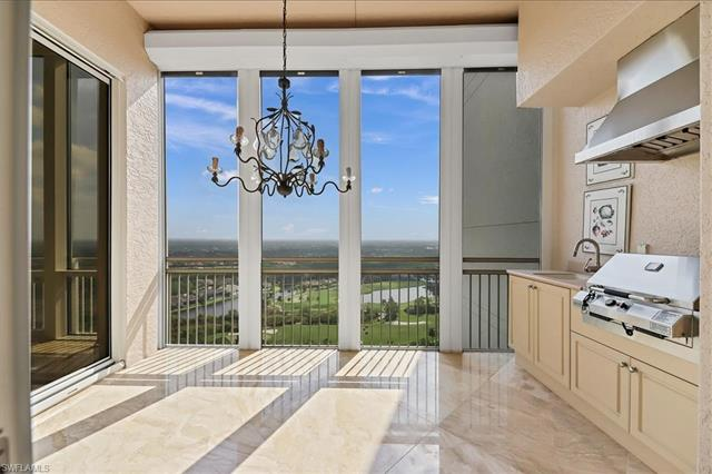 4851 Bonita Bay Blvd 2604, Bonita Springs, FL 34134