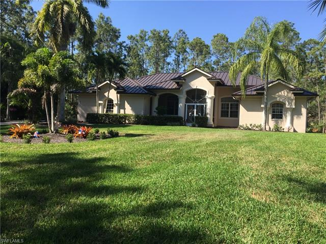 4241 7th Ave Nw, Naples, FL 34119