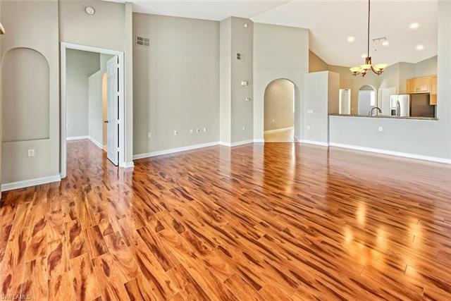 3054 Driftwood Way 4506, Naples, FL 34109