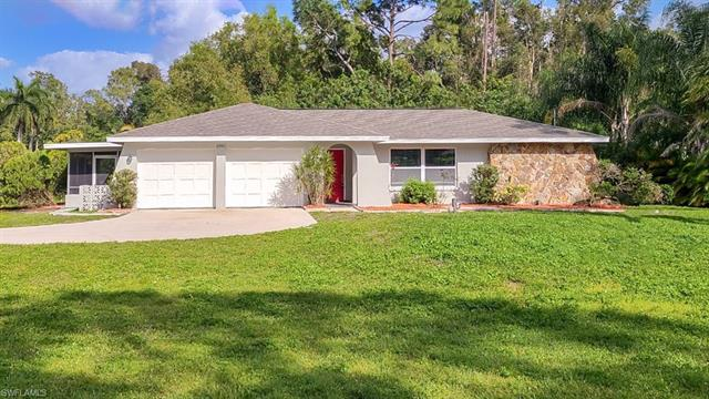 6940 Honeycomb Ln, Fort Myers, FL 33966