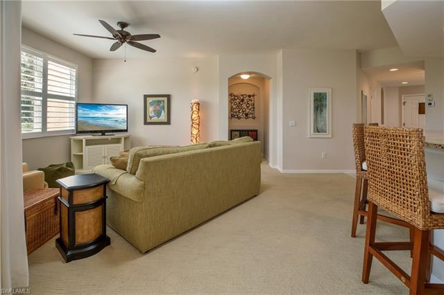 28052 Palmas Grandes Ln 101, Bonita Springs, FL 34135