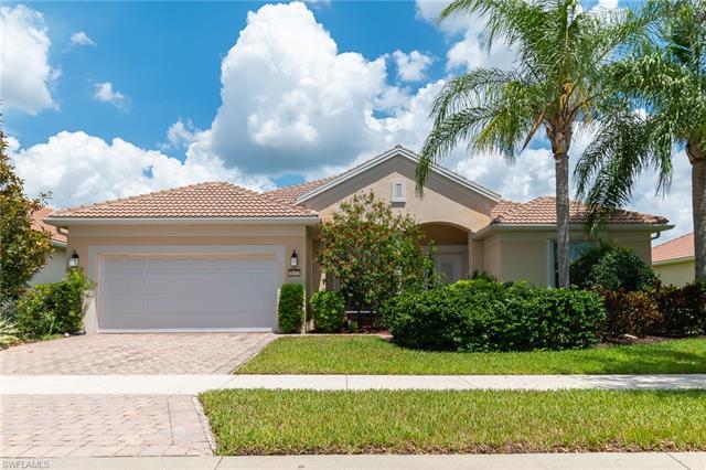 28505 Finch Ter, Bonita Springs, FL 34135