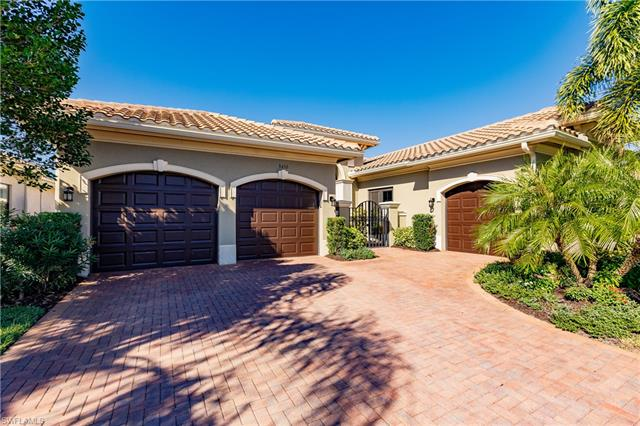 3432 Atlantic Cir, Naples, FL 34119 preferred image