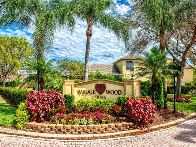 5945 Sand Wedge Ln 1007, Naples, FL 34110