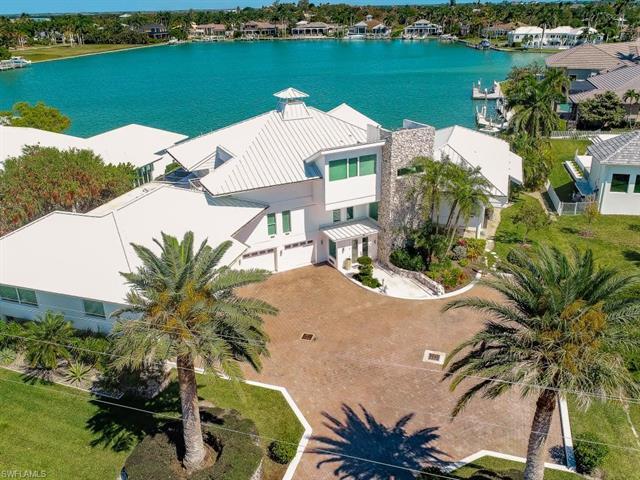 919 Barfield Dr, Marco Island, FL 34145