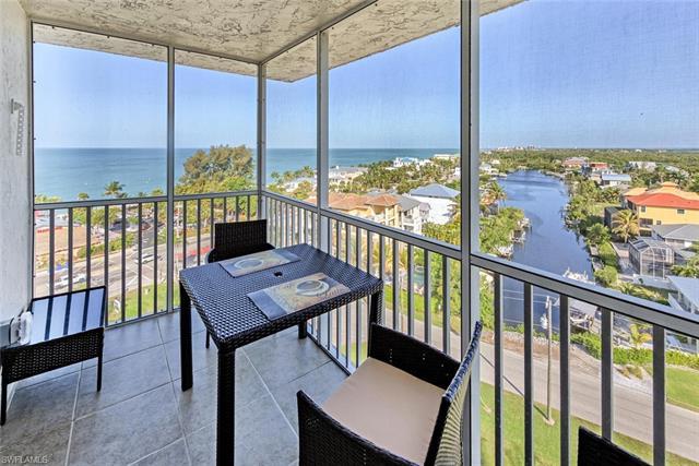 5900 Bonita Beach Rd 1004, Bonita Springs, FL 34134