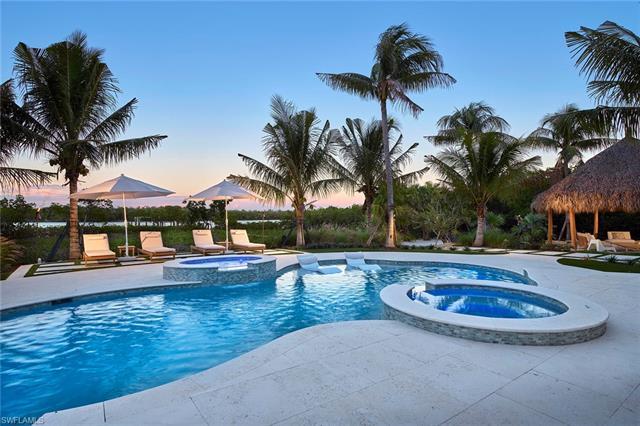 899 Caxambas Dr, Marco Island, FL 34145