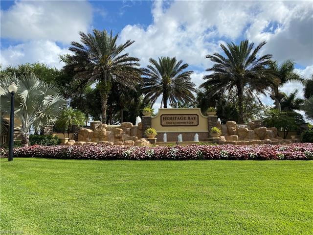 10275 Heritage Bay Blvd 743, Naples, FL 34120