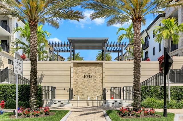 1035 3rd Ave S 112, Naples, FL 34102