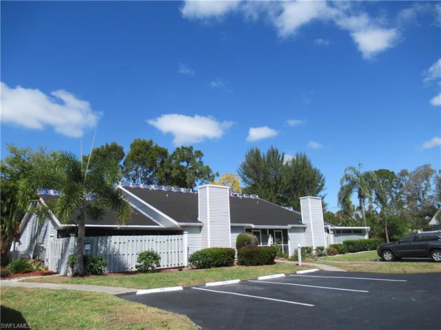 6238 Timberwood Cir 110, Fort Myers, FL 33908