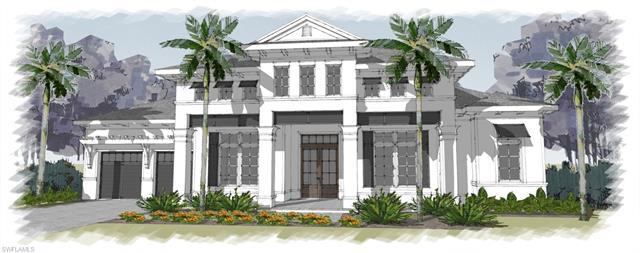 1435 Hemingway Pl, Naples, FL 34103