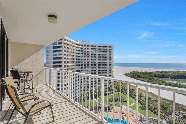 440 Seaview Ct 1205, Marco Island, FL 34145