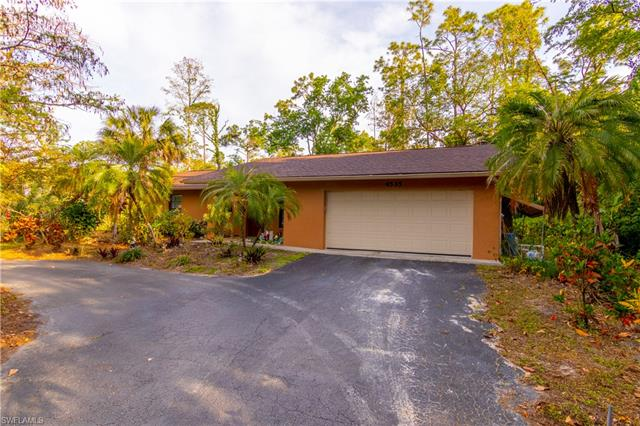 4535 3rd Ave Nw, Naples, FL 34119
