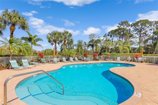 28141 Donnavid Ct 6, Bonita Springs, FL 34135