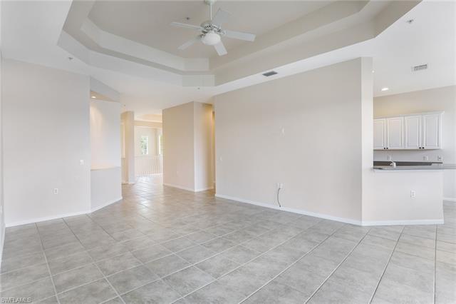 26436 Lucky Stone Rd 201, Bonita Springs, FL 34135