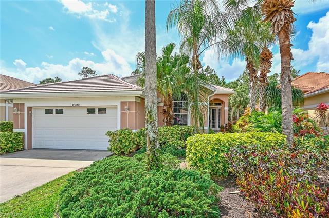 6109 Highwood Park Ln, Naples, FL 34110