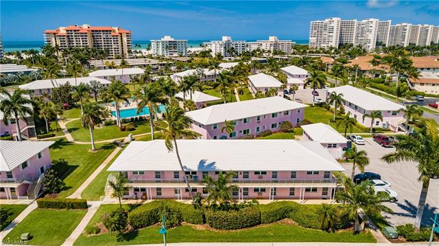 190 Collier Blvd M6, Marco Island, FL 34145