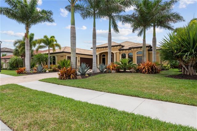 23044 Sanabria Loop, Bonita Springs, FL 34135