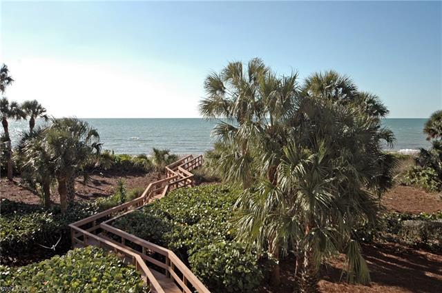 7425 Bay Colony Dr, Naples, FL 34108