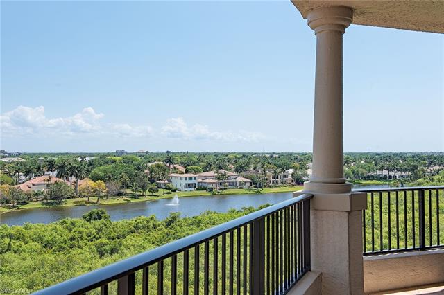 8787 Bay Colony Dr 701, Naples, FL 34108