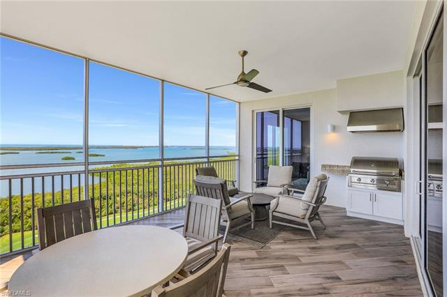 4971 Bonita Bay Blvd 1601, Bonita Springs, FL 34134
