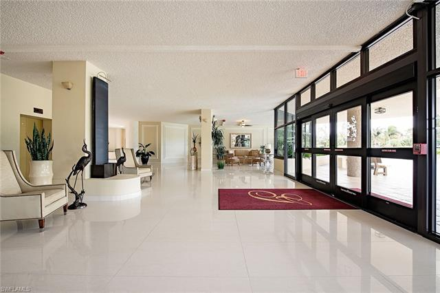 6001 Pelican Bay Blvd 904, Naples, FL 34108