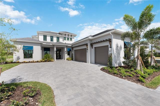9941 Montiano Dr, Naples, FL 34113 preferred image