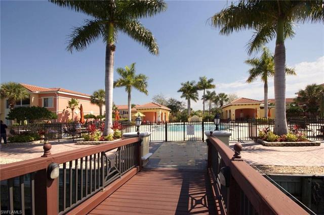 10126 Villagio Palms Way 104, Estero, FL 33928