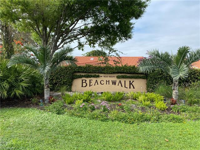 551 Beachwalk Cir 72, Naples, FL 34108