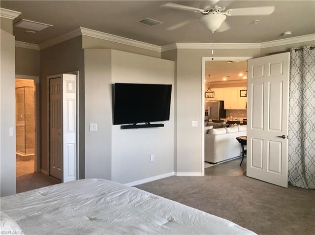 17281 Cherrywood Ct 8602, Bonita Springs, FL 34135