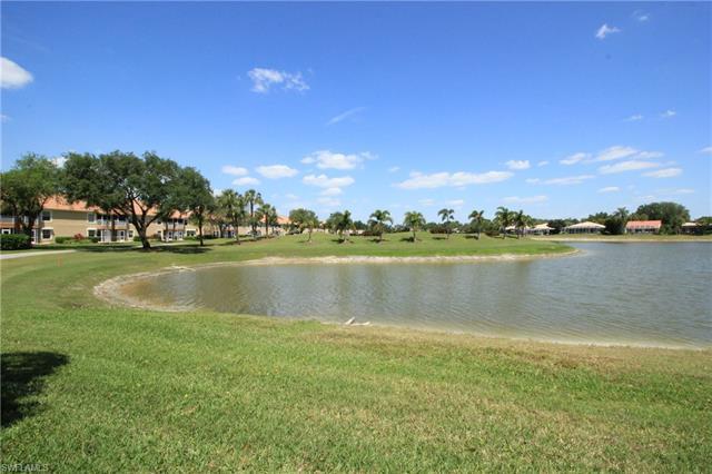 13010 Amberley Ct 204, Bonita Springs, FL 34135