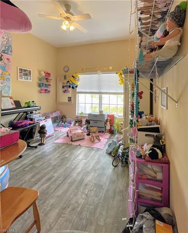 23345 Olde Meadowbrook Cir, Estero, FL 34134
