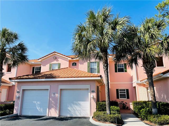 990 Peggy Cir 404, Naples, FL 34113