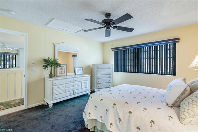 879 Meadowland Dr P, Naples, FL 34108