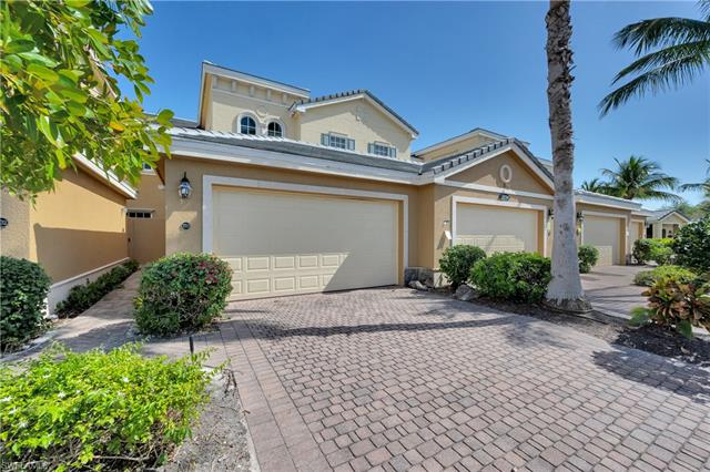 9296 Belle Ct 1-103, Naples, FL 34114