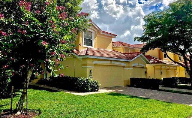 2200 Arielle Dr 1008, Naples, FL 34109