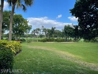 7016 Pelican Bay Blvd G-101, Naples, FL 34108