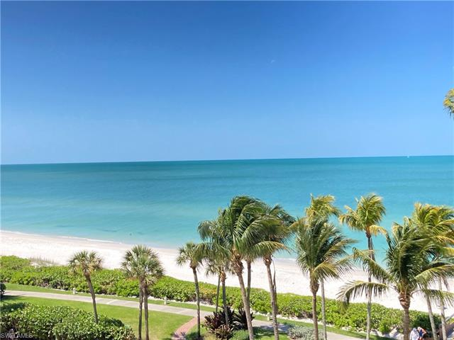 4001 Gulf Shore Blvd N 505, Naples, FL 34103