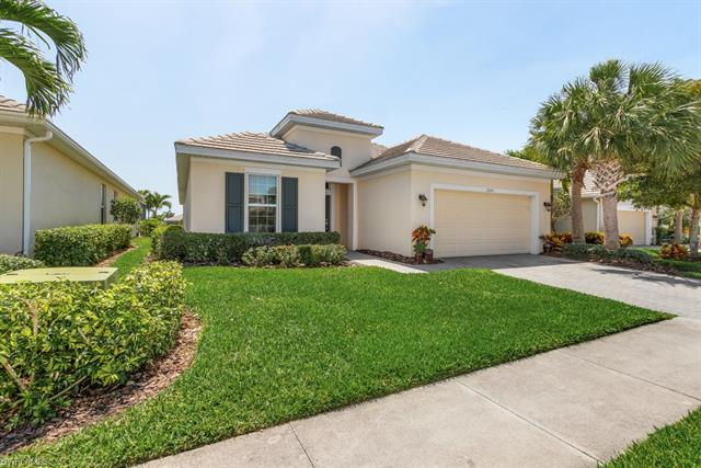 2642 Casibari Ct, Cape Coral, FL 33991